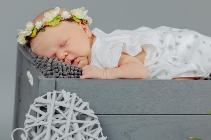 Inga sesja noworodkowa_8