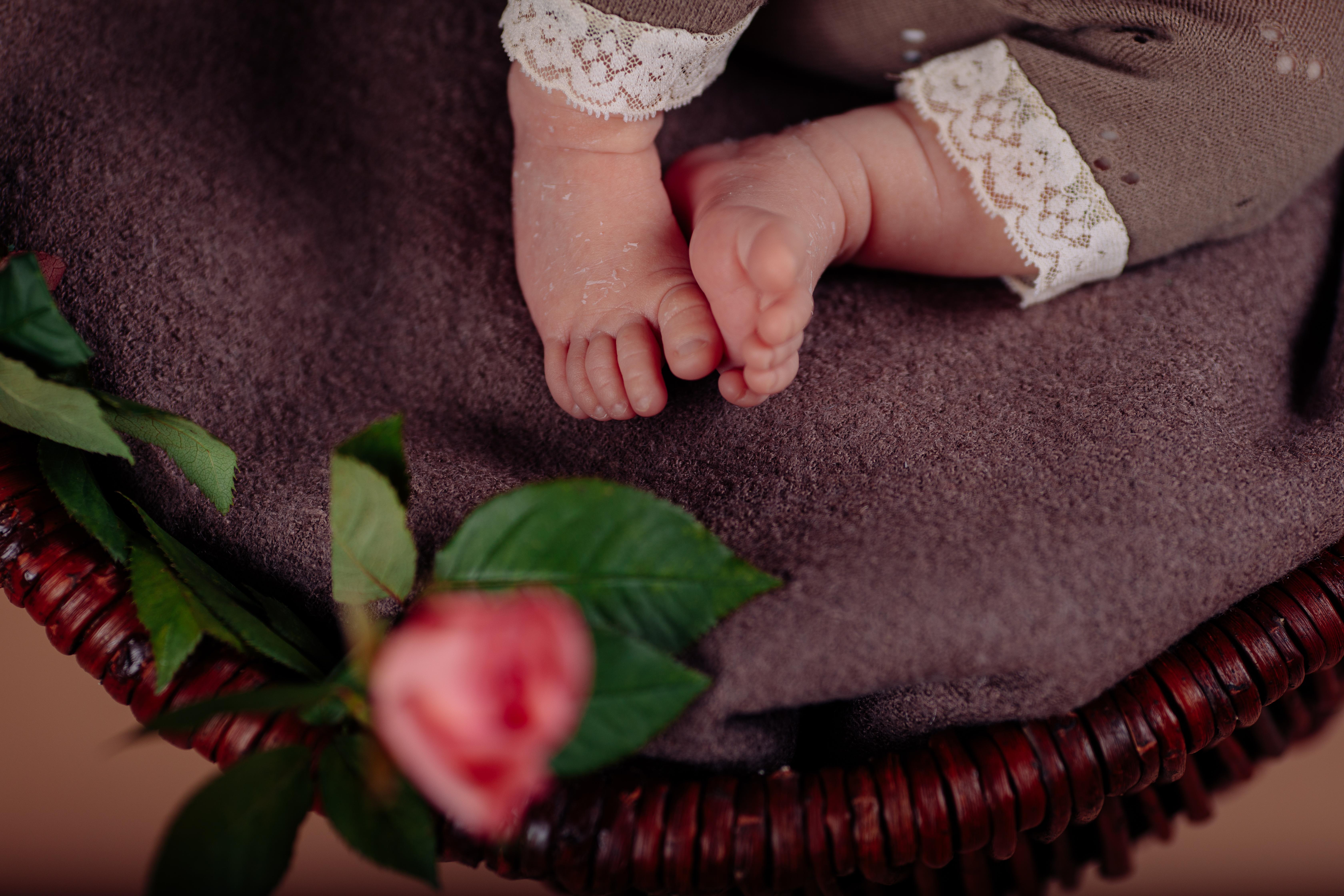 Inga sesja noworodkowa_90