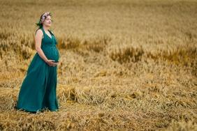 Monika sesja ciążowa male_102