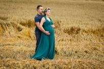 Monika sesja ciążowa male_103