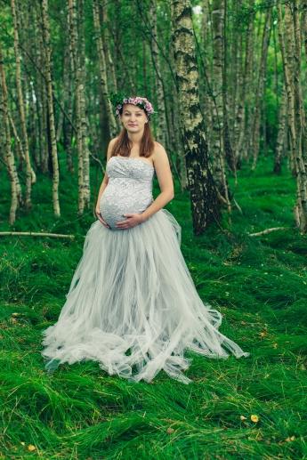 Monika sesja ciążowa male_18