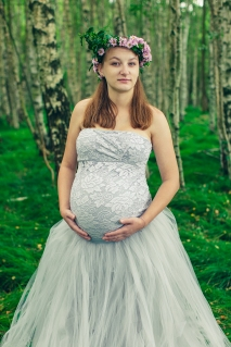 Monika sesja ciążowa male_19