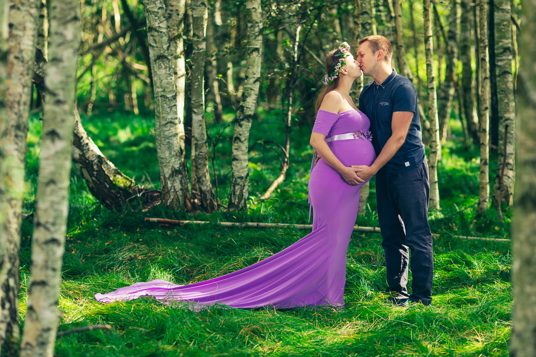 Monika sesja ciążowa male_42