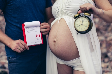 Monika sesja ciążowa male_64